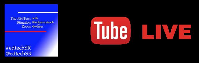youtube-live-edtechsr-640